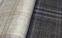 ISTAT: produzione tessile-moda in calo ad aprile