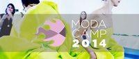 Istituto Europeo di Design promove a 4ª edição do Modacamp