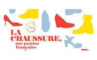 L'exposition dédiée à la chaussure sous toutes ses coutures s'installe à Nantes