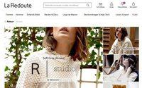La Redoute lança La Brand Boutique em Portugal