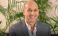 Diesel riparte dal nuovo CEO Massimo Piombini