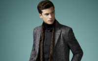 John Lewis men's styling service to roll out after test store success