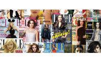 ELLE creates an international platform for its various editions