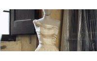 AltaRoma: i capolavori dei grandi couturier in mostra nella sartoria Farani
