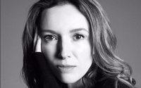 Givenchy, Clare Waight Keller è il nuovo direttore artistico