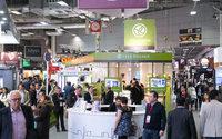 Franchise Expo : 460 enseignes en quête de franchisés