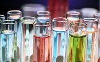 Узбекистан начнет экспортировать экологически чистые красители