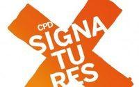 CPD Signatures heuert Ex-JAM-Manager an
