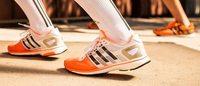 Adidas will Aktionäre mit Rückkaufprogramm besänftigen