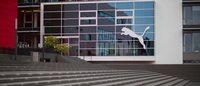 Puma : Neue Leitung an der strategischen Spitze