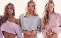 "Victoria's Secret: ""It's game over,"" says analyst"