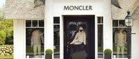 Moncler sfiora il +50% nel giorno debutto, ora vale oltre 3,7 mld