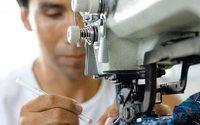 Se crea en Argentina el Consejo de Monitoreo y Competitividad Pyme