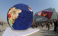 Mehr Westbesuch auf der CHIC Beijing