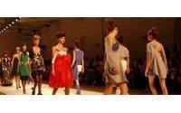 Portugal Fashion leva jovens criadores ao palco da moda inglesa