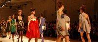 Portugal Fashion leva jovens criativos às passarelas da moda inglesa