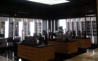Mac Cosmetics abre un nuevo córner y suma 14 puntos de venta en Colombia