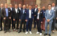 HDS/L: Carl-August Seibel übernimmt Vorsitz