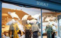 Seasalt plans major move into US via Eastern Seaboard indies