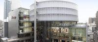ファッションビル「Hoop」が全館リニューアル フリークス ストアが西日本初出店