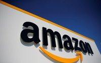 Lost in translation: Amazon website launch trips over faulty Swedish