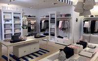 Armor Lux ouvre sa seconde boutique allemande
