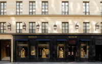 Richemont compra la joyería italiana Buccellati al grupo chino Gangtai Holding