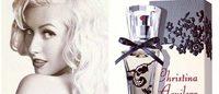 Elizabeth Arden übernimmt Parfümmarken von Christina Aguilera