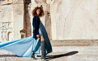 La feria Perú Moda llega al extranjero tras éxito de la edición de 2019