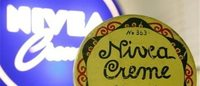 Nivea-Hersteller Beiersdorf mit dickem Gewinnplus