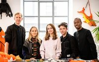 New era for East London fashion as new Fashion District launches