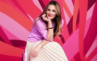 Crocs unveils 'Come As You Are' ad campaign starring Drew Barrymore