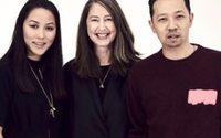 Kenzo, collezione per H&M a novembre