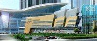 沈阳K11携手Merlin & Time Vallée打造中国最大文化艺术体验中心