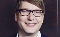 R/GA eröffnet ersten Standort in Deutschland