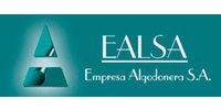 EMPRESA ALGODONERA S.A