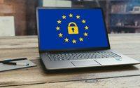 DSGVO: Datenschutzbeschwerden nehmen zu