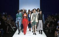 Neonyt Fashion Show setzt den Fokus auf Denim