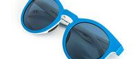 Adidas Originals et Italia Independent présentent leurs lunettes