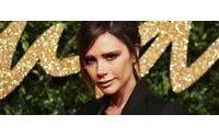 Victoria Beckham crea una linea di cosmetici per Estée Lauder