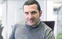 Fracomina entra nel programma Elite di Borsa Italiana