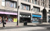 City centres struggle to attract shoppers as footfall remains low