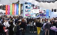 Première Vision Paris : le visitorat repart à la hausse en septembre 2017