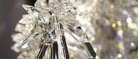 En Arabie saoudite, l'attrait des bijoux reste fort malgré une économie en berne