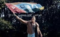 Las banderas de la moda masculina ondean en Pitti Uomo