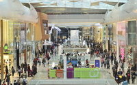 Westfield in London sees increase in tourists, international spend