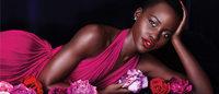 Kosmetik-Konzern L'Oréal nutzt starke Nachfrage und schwachen Euro