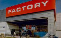 """Neinver e TH Real Estate comprano l'outlet """"Factory Warsaw Ursus"""" di Varsavia per 79,7 milioni di euro"""