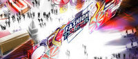 Zalando will Lollapalooza-Festival mit Markenauftritten ergänzen