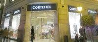 Cortefiel abrirá su primera tienda en Toledo